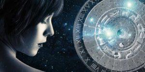 ASTROOGY NUMEROLOGY FREE NA