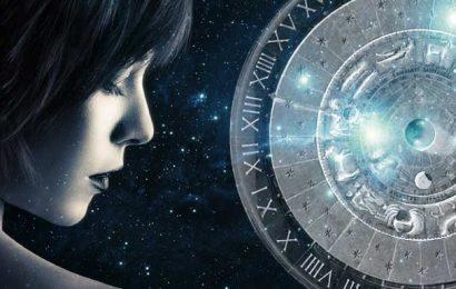Les origines de l'astrologie