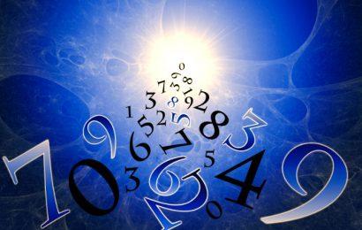 Qu'est-ce que la Numérologie ?