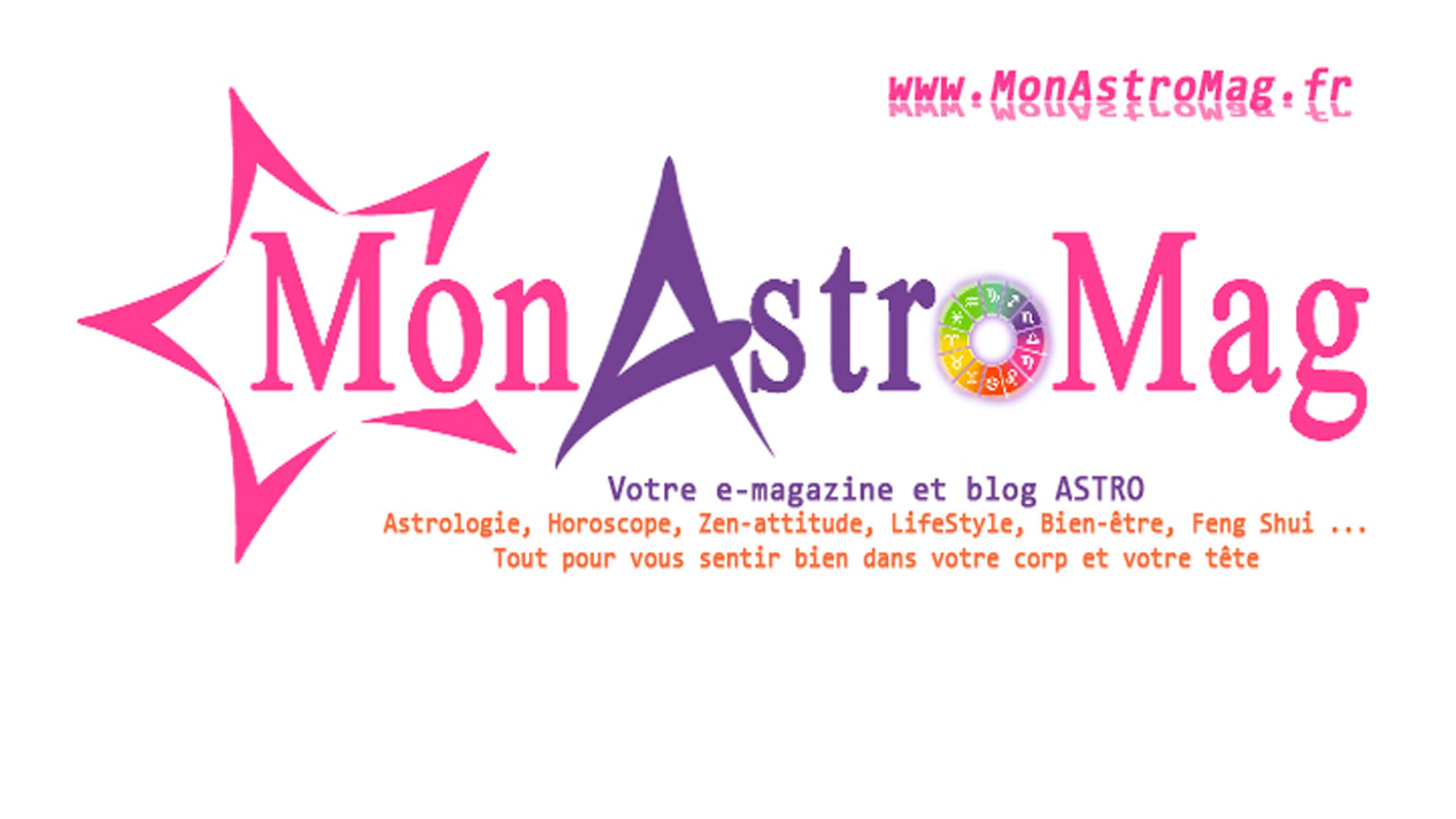 994d0209968 Taureau - 21 04 au 20 05 Archives - Page 2 sur 2 - MonAstroMag