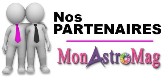 partenaire sponsors
