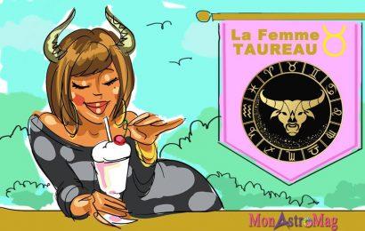 874ee376576 Le meilleur partenaires pour les femmes Taureau