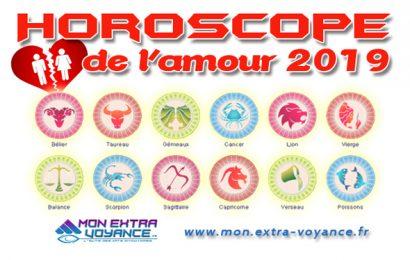 b80c46efae1 Compatibilité Amoureuse des femmes Taureau - MonAstroMag