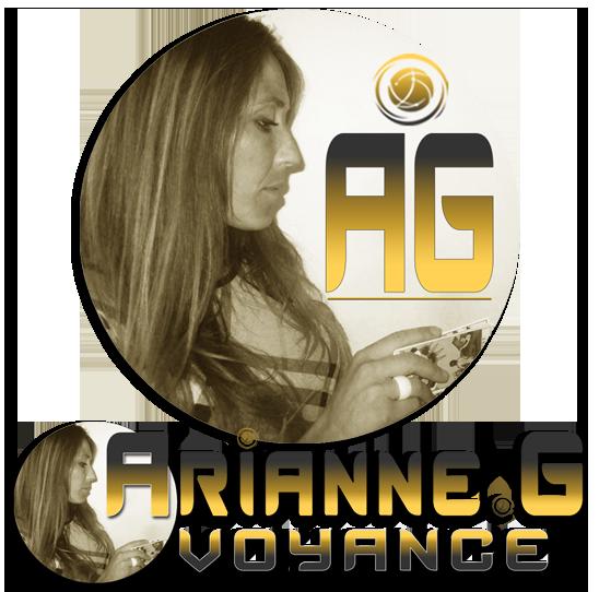 Arianne .G Voyance