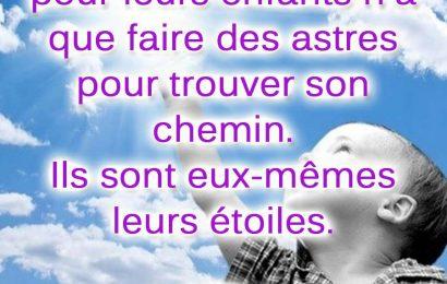 Proverbe Astrologique Astro Maman